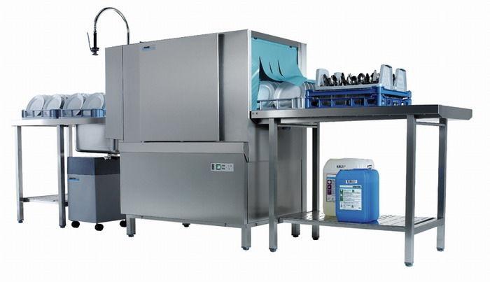 commercial-dishwasher